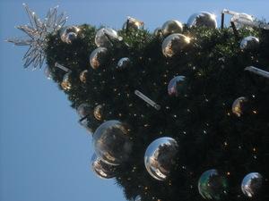 Christmas_082