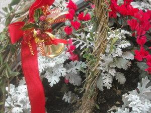 Christmas_088