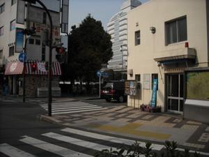 Osoharu_023