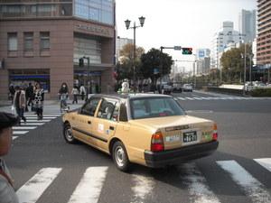Osoharu_032