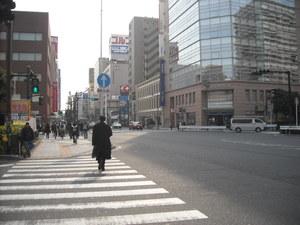 Osoharu_033