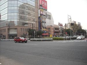 Osoharu_034