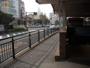 Osoharu_035