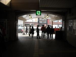 Osoharu_036