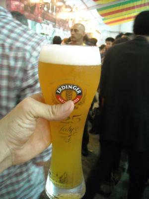 Beer_092
