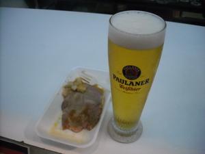 Beer_095
