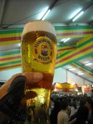 Beer_106