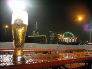 Beer_116