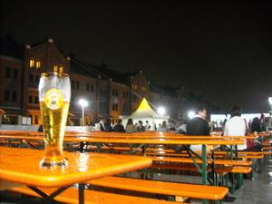 Beer_118