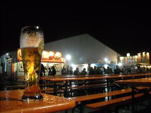Beer_120