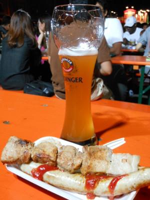 Oktoberfest_120